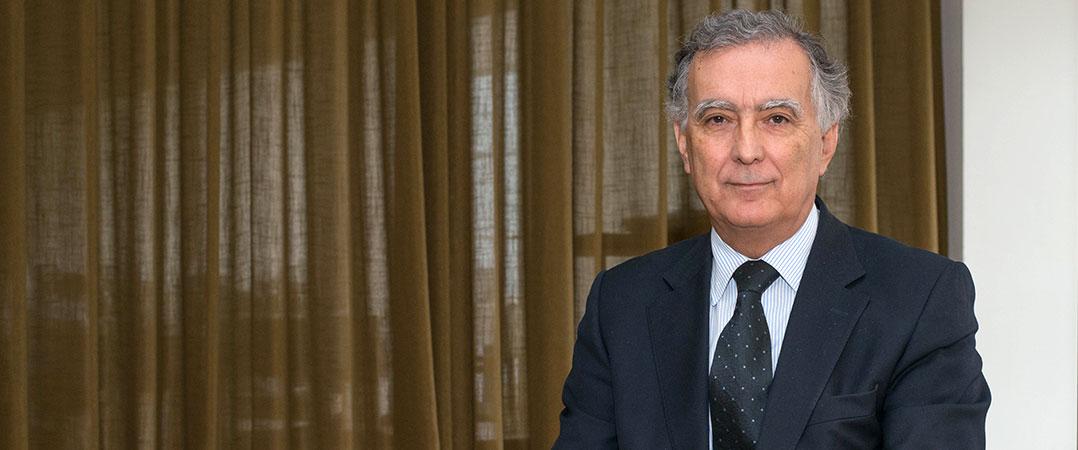 Franquelim Alves, diretor-geral da 3anglecapital