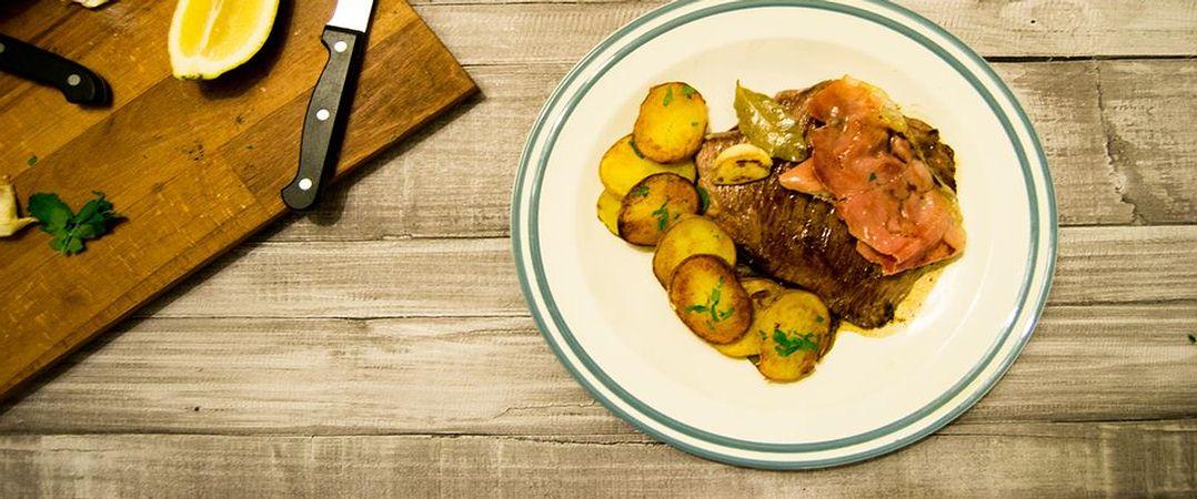 Cook4.me pretende levar refeições além-fronteiras