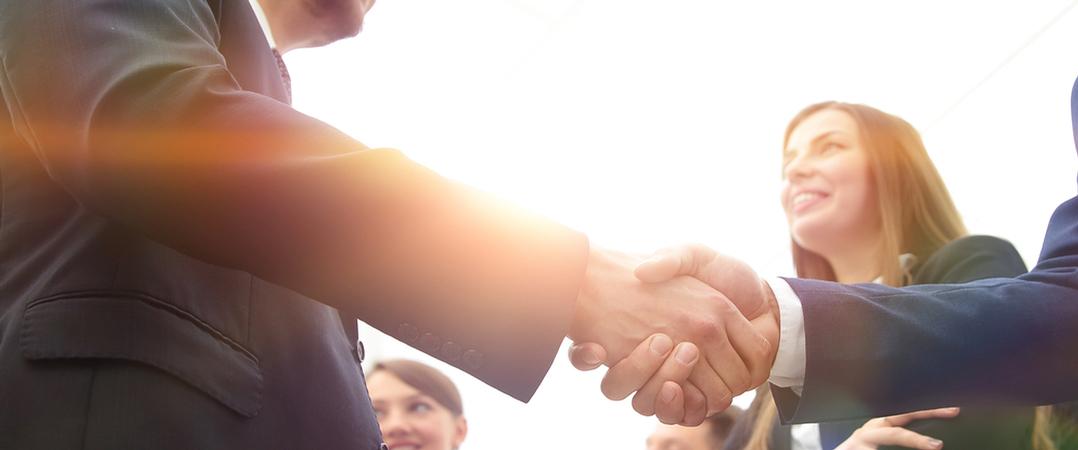 Dicas de sete venture capitals para não arruinar a entrevista com um investidor