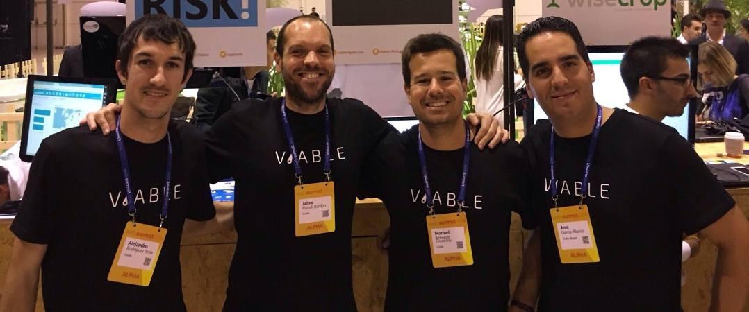 Atenção, start-ups. O Viable Report avalia a viabilidade dos projetos