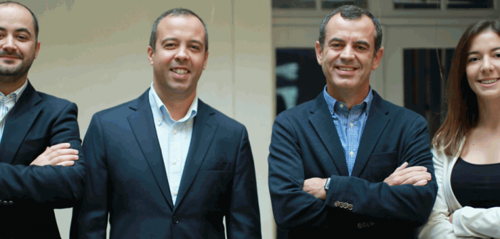 Start-up do mês: MUB Cargo