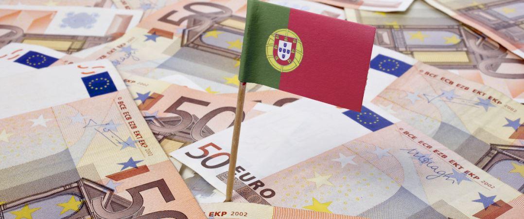 Quanto vão investir os investidores portugueses em 2017?