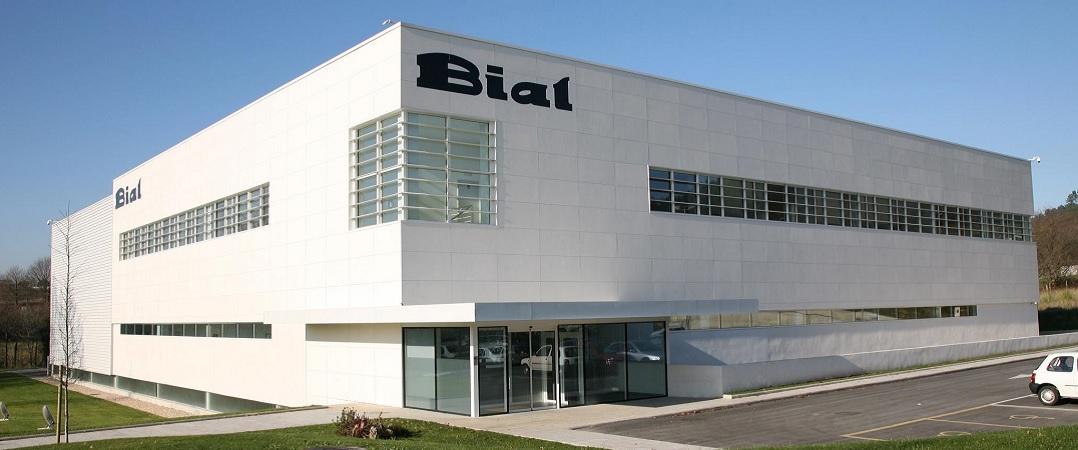 BIAL vende área de imunoterapia alérgica a empresa alemã