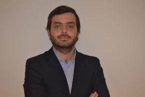 Francisco Ferreira Pinto, Busy Angels SCR