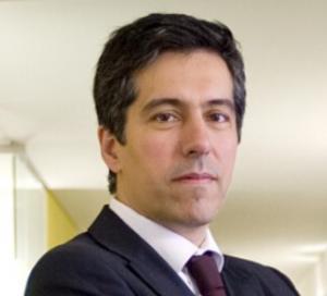 João Basílio Simões, CEO na VegaPartner