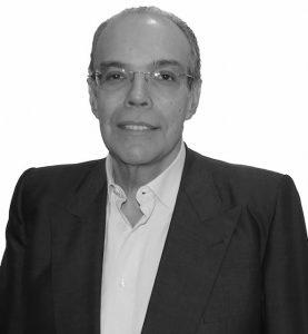 João Brazão, CEO e Partner da Brain Trust, BrainCapital e BrainInvest