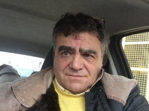 Manuel Ferreira Leite, Ensaio Lucro SGPS