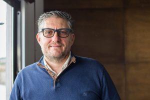 Tim Vieira, CEO da BraveGeneration