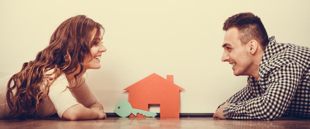 Portugal Crowd quer tornar investimento imobiliário acessível a todos