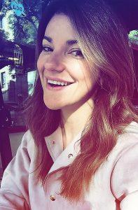 Lyla Lima