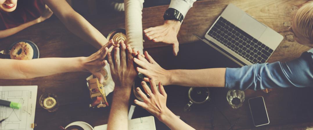 5 fatores que determinam o sucesso de uma start-up