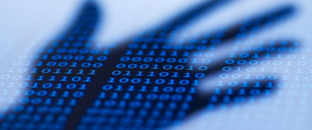 Dados pessoais: seis conselhos para criar o seu projeto de RGPD
