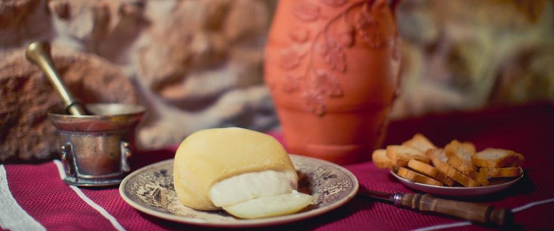 Segredos da Beira quer encontrar distribuidores na área gourmet