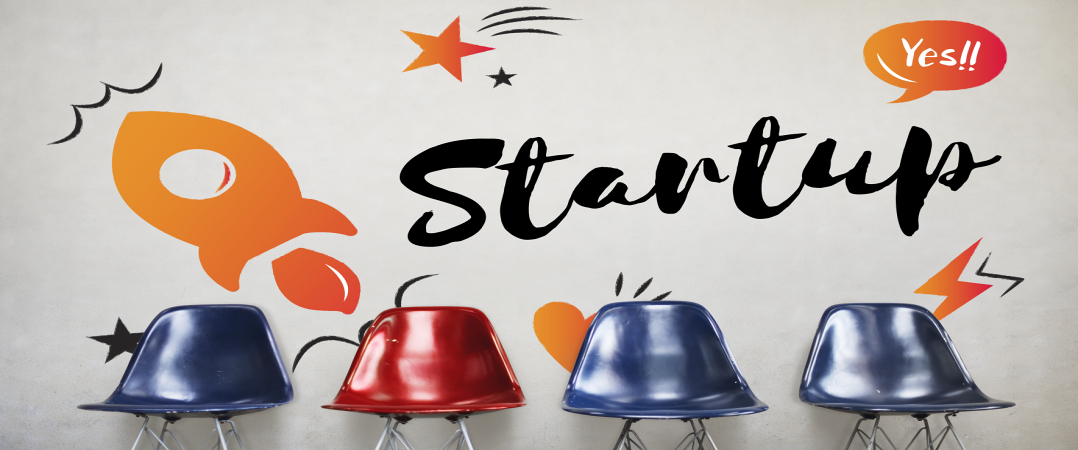 As start-ups europeias que mais cresceram nos últimos anos