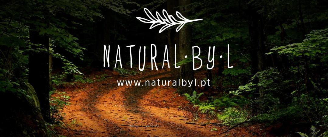 Natural by L quer aumentar notoriedade da marca de suplementos alimentares