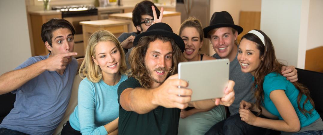 Millennials: investidores socialmente responsáveis