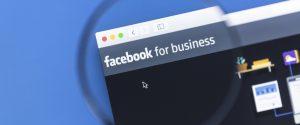 Facebook: três ferramentas que provavelmente não conhece e devia utilizar no seu negócio