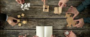 12 passos a dar antes de se despedir e começar uma start-up