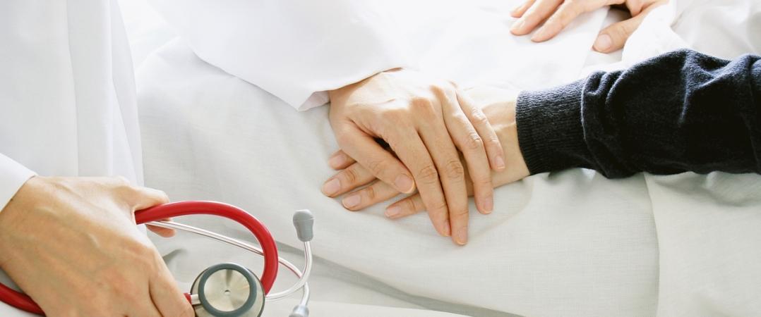 Empresa alemã procura financiamento para novo dispositivo médico