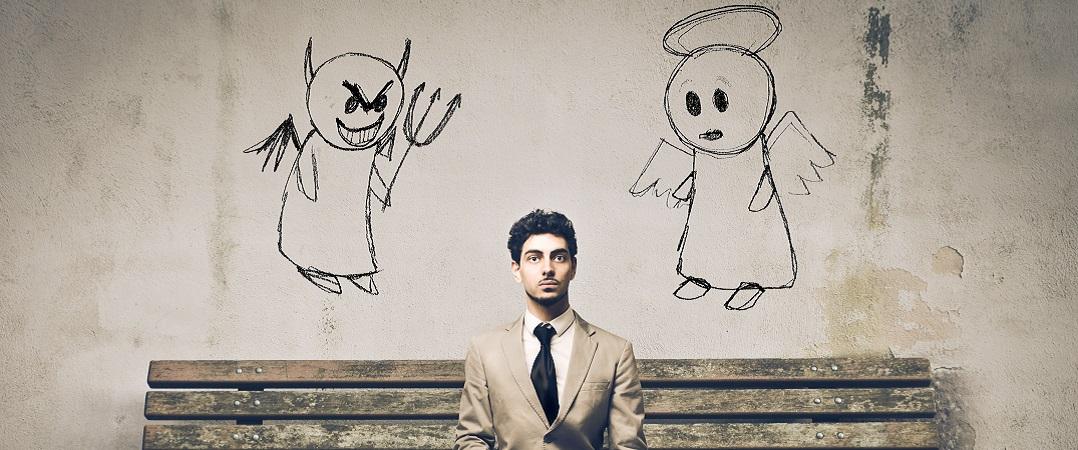 10 conselhos para obter investimento de um business angel