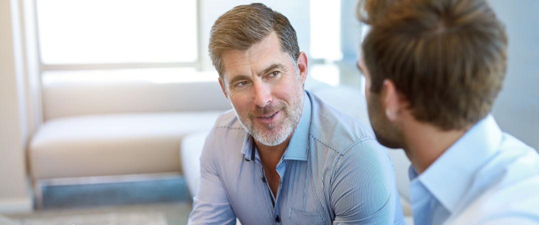 10 conselhos que empreendedores receberam de mentores