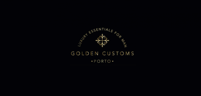Golden Customs: a marca do Porto que quer conquistar território