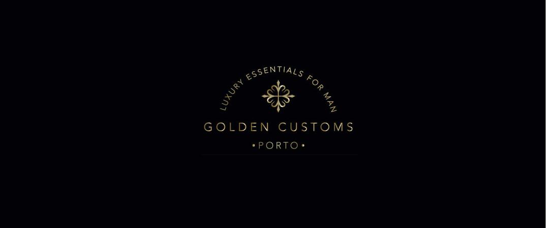 Golden Customs: a marca do Porto que quer conquistar território