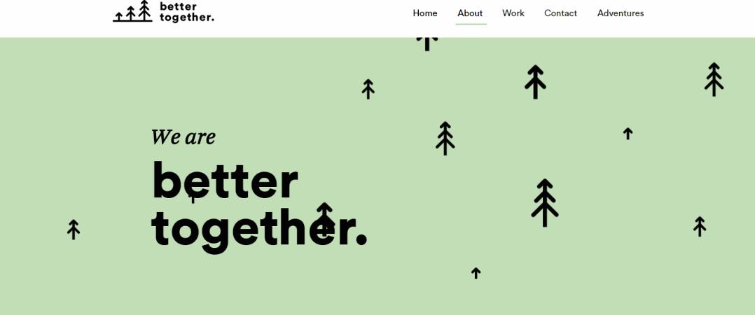 Better together Sustainability procura ajudar na sustentabilidade das start-ups e PME
