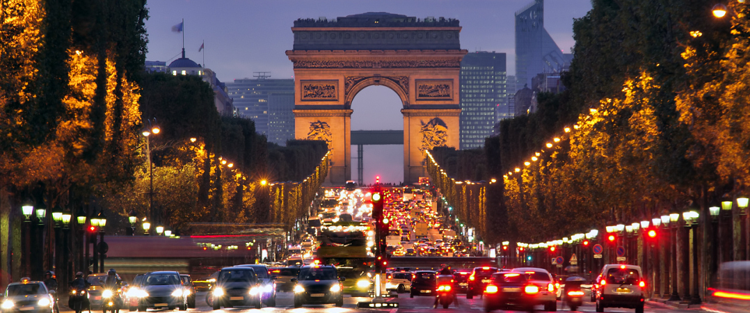 As 7 start-ups que vão representar França na Web Summit 2019
