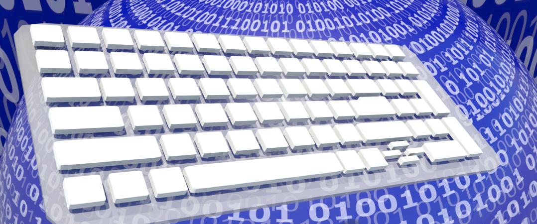 Empresa de Braga procura novas formas para divulgar os seus serviços de informática