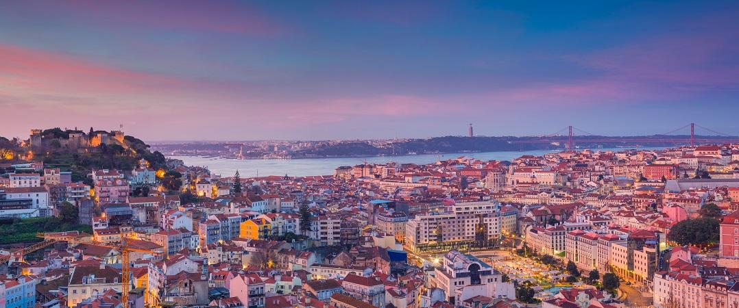 Católica Lisbon