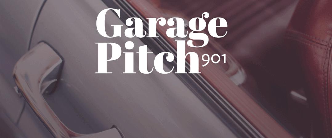 Primeiro Garage Pitch 901 acontece hoje na Tim´s Garage