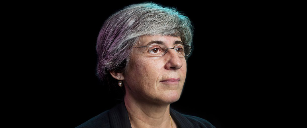 Manuela Veloso Ciência