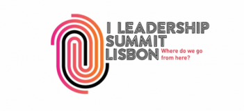 Leadership Summit Lisbon