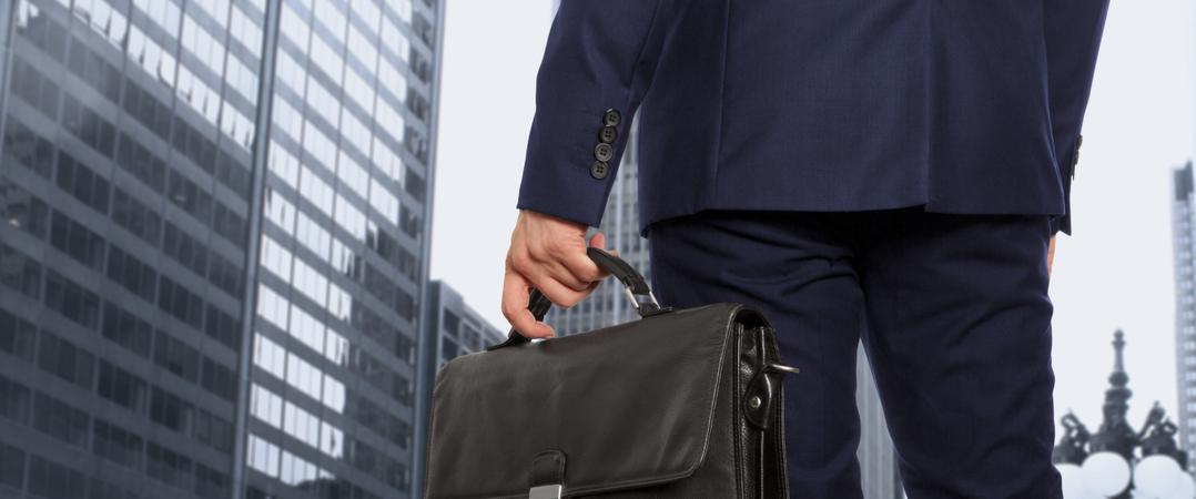 5 erros que os novos investidores de fundos mútuos devem evitar