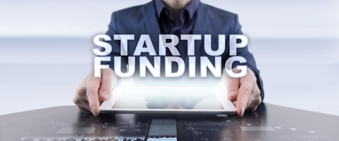 Está à procura de fundos de investimento inicial? Siga 3 conselhos