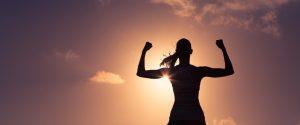 8 vantagens de empreendedores com pensamento positivo