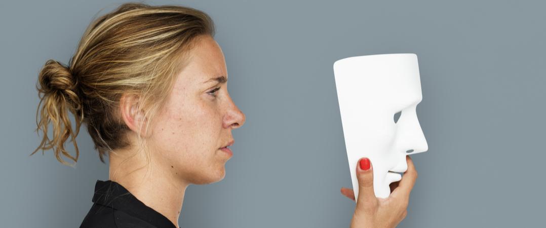 7 comportamentos que o fazem ser odiado no trabalho