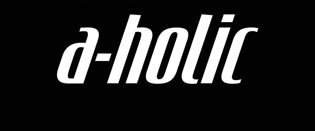A-Holic: empresa na área dos eventos pretende angariar capital para abrir espaço físico