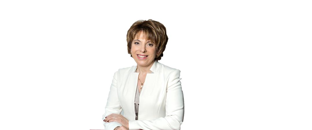 Monica Milone