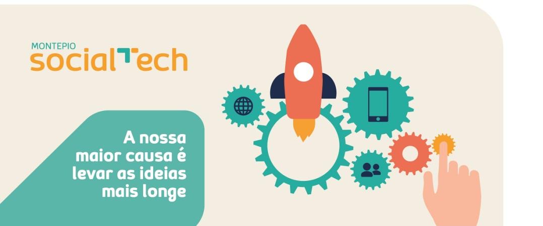Montepio Social Tech alavanca start-ups na área da inovação social
