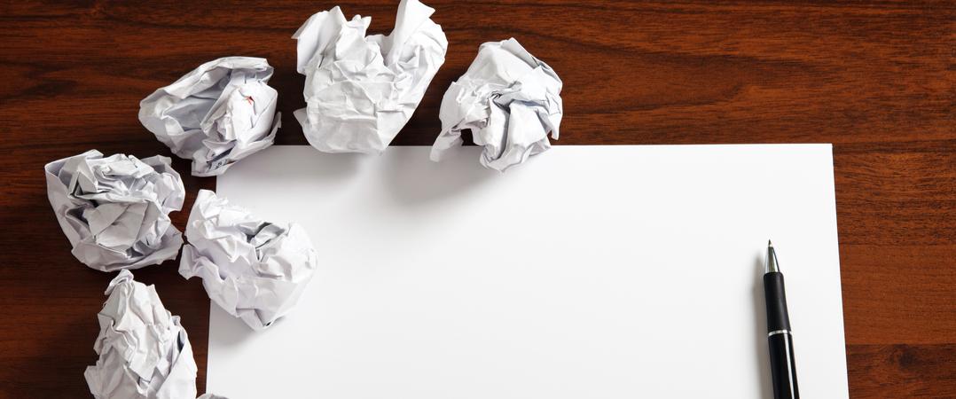 8 passos para fazer um plano de negócios de sucesso