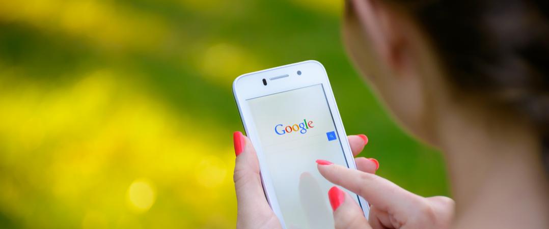 Google lança programa para start-ups de inteligência artificial em todo o mundo