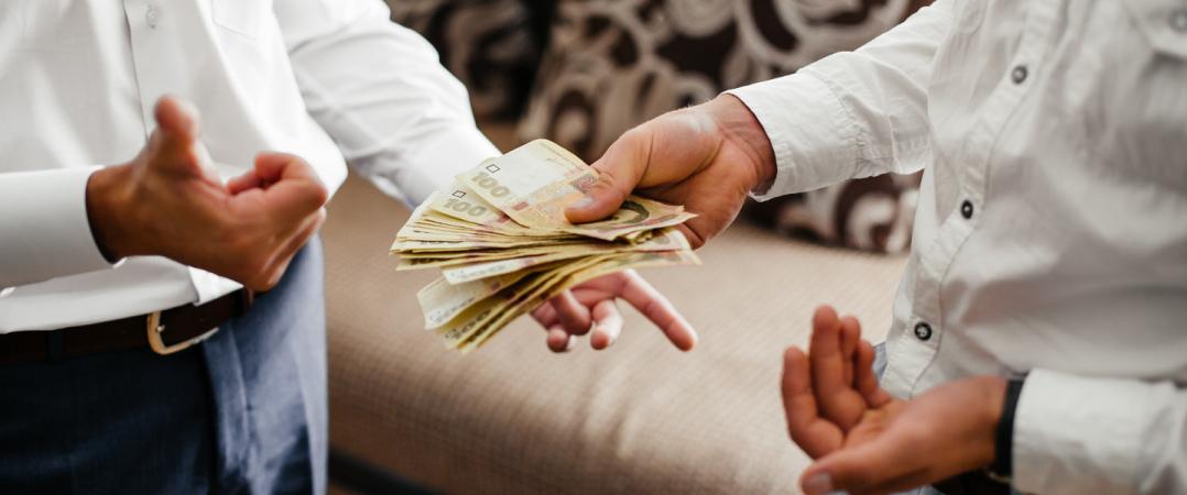 5 dicas para receber o que lhe devem mais depressa