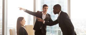 6 estratégias para sobreviver a clientes difíceis