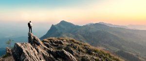 5 formas de conseguir criar uma empresa de sucesso com pouco dinheiro