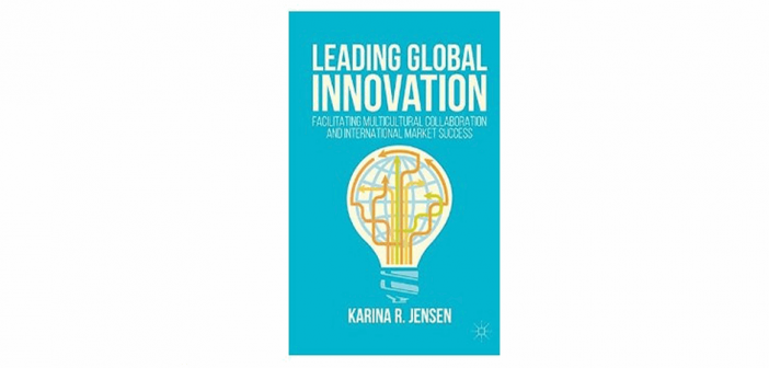 A Ler: Leading Global Innovation