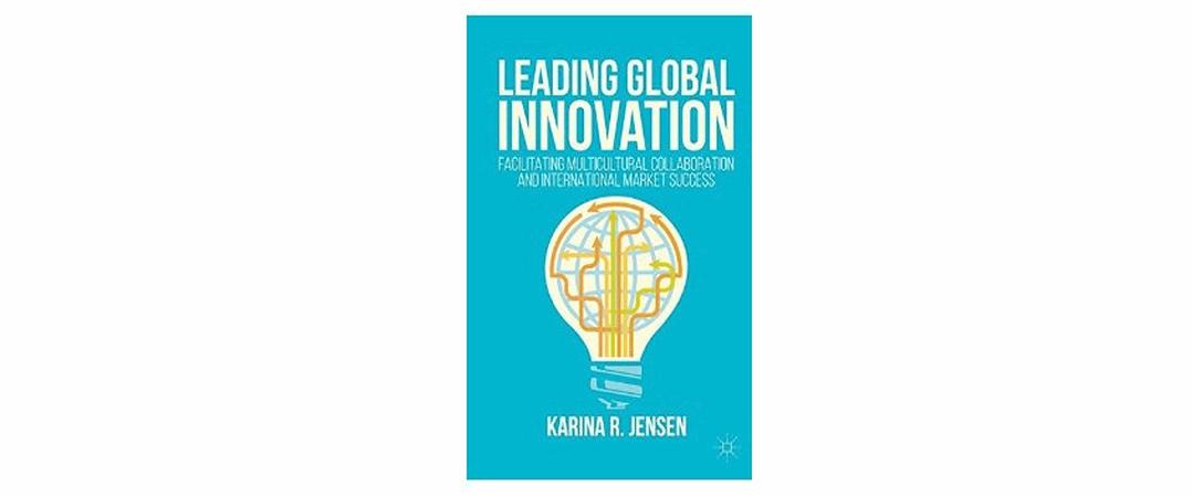 A Ler: Leading Global Innovation