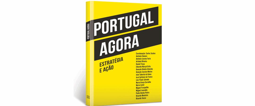 A Ler: Portugal Agora