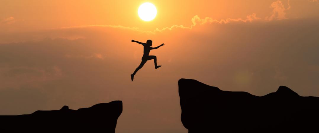 5 histórias de sucesso de pessoas que ultrapassaram a rejeição